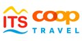 ITS Coop Travel Cashback