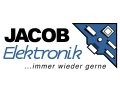 Jacob-Elektronik.de Cashback