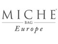 miche-bag.eu