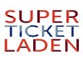 Superticketladen Cashback