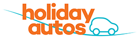 Holiday Autos Cashback